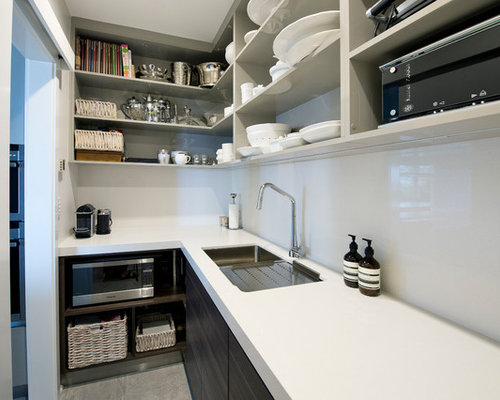 modern kitchen designs with butlers pantry butlers pantry design studio design gallery best 183