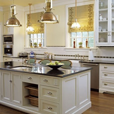 Modern Kitchen feriel