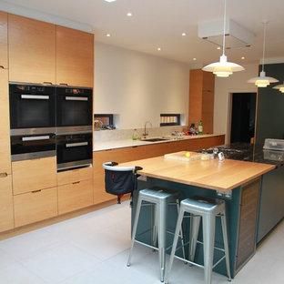 Ferndene Kitchen