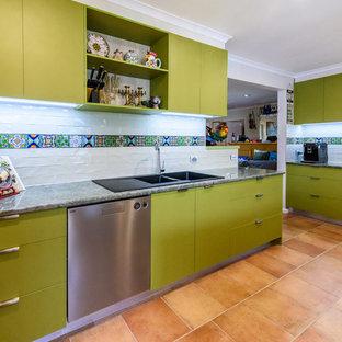 Ferntree Gully Kitchen