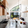 Houzz Tour: Year-Round Comfort With Passive Solar Design