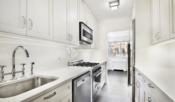 Best Kitchen And Bath Designers In Brooklyn, NY | Houzz Part 65