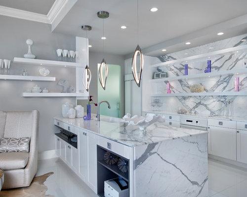 httpssthzcdncomfimgs7cf1f28d0a4ff95a_7664 w - Contemporary Kitchen Design Ideas