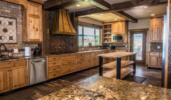 best 15 architects and building designers in ogden ut houzz