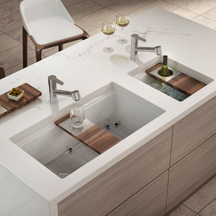 Fireclay Sink Products