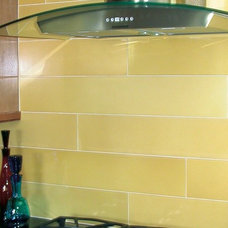 Kitchen Fireclay Tile - Claymonde Ceramic Sheets