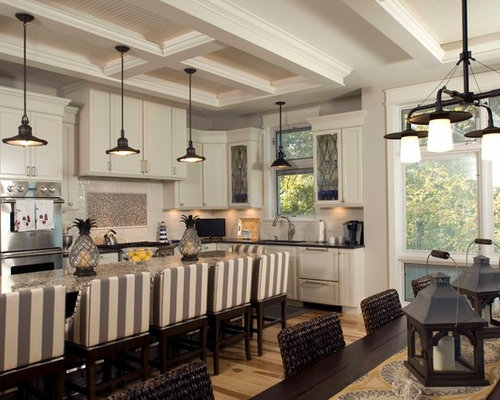 kitchen table lighting light kitchen table ideas pictures remodel and decor 3224