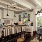 pictures of kitchen backsplashes coast home on the third coast eclectic living 21274