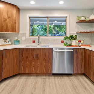 Firwood Kitchen & Bath