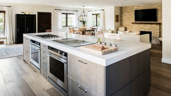 Fisher & Paykel Products & Projects