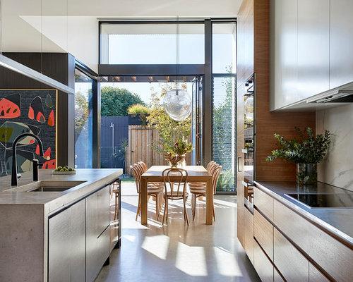 https://st.hzcdn.com/fimgs/7f3104610b2b46fe_0239-w500-h400-b0-p0--contemporary-kitchen.jpg