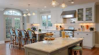 Best 15 Cabinetry And Cabinet Makers In Teaneck Nj Houzz