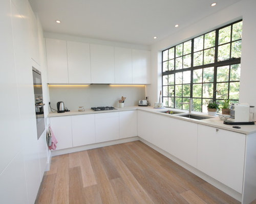 Ikea Metod Kitchen Houzz