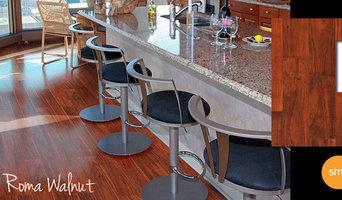 Brackenridge Floors Llccarpet Dealers Providing Carpet Repair38 Reviews