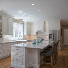 Granite State Cabinetry Bedford Nh Us 03110