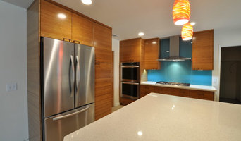 how to organize kitchen cabinets palm springs ca cabinets amp cabinetry professionals 7296