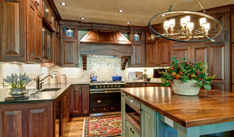 Best Interior Designers And Decorators In Denver CO