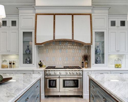 Los Angeles Kitchen Design Ideas Remodel Pictures Houzz
