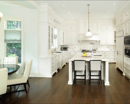 Kitchen cabinet legs home design ideas pictures remodel for Kitchen cabinets with legs