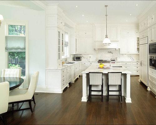 Kitchen Cabinets On Legs kitchen cabinet legs | houzz