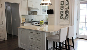 Manhattan Kitchen Design Best Kitchen And Bath Designers In Manhattan Ny  Houzz