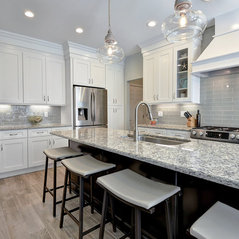 kitchens baths beyond mount pleasant sc us 29466