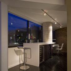 Modern Kitchen by FORMA Design