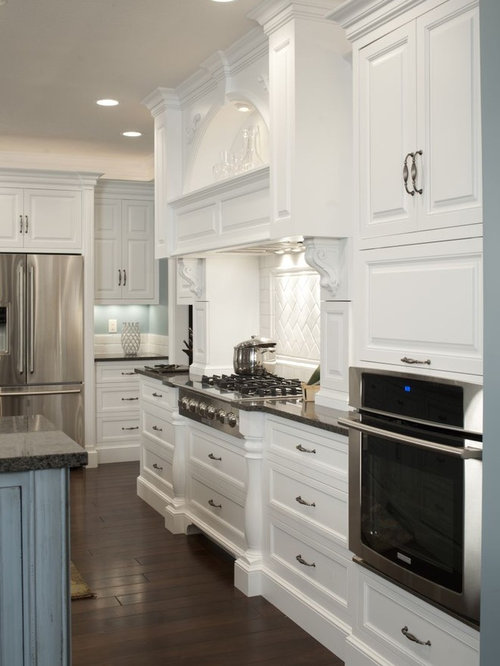 Single Wall Oven Houzz