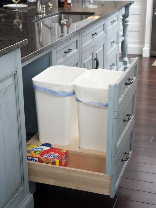 Kitchen Design Ideas & Remodel Pictures | Houzz