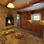 Kitchen Designs Redesigns