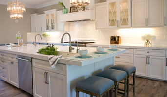 contact - Kitchen Designers San Diego