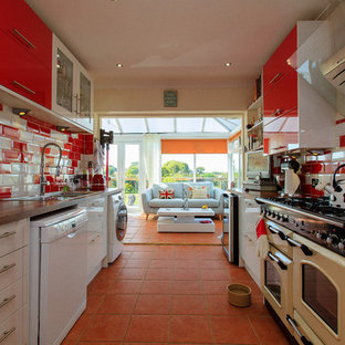 Four Bedroom Modern Stylish Detached House in Romney Marsh, Kent