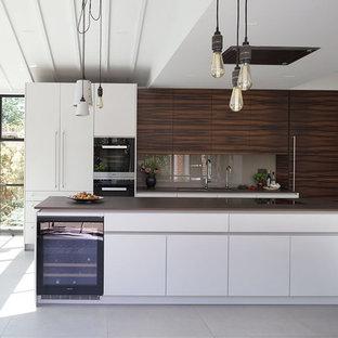 Fowler Kitchen Case Study