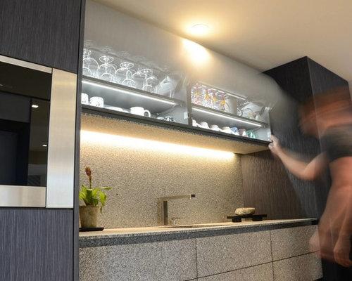 fox chapel unique eggersmann kitchen. Black Bedroom Furniture Sets. Home Design Ideas