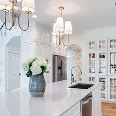 Waypoint Living Spaces Winchester Va Us 22601