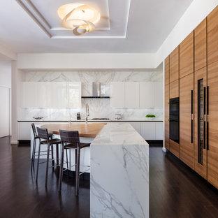 75 most popular contemporary home design ideas designs houzz rh houzz com