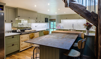 best 15 kitchen designers and fitters in darlington county durham