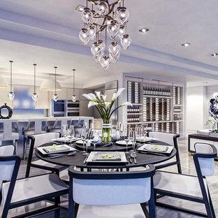 Frankel Residence, Miami