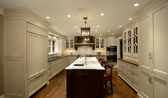 Best 15 Interior Designers and Decorators in Garden City NY Houzz