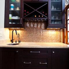 Cabinets Plus Design - Murfreesboro, TN, US 37129