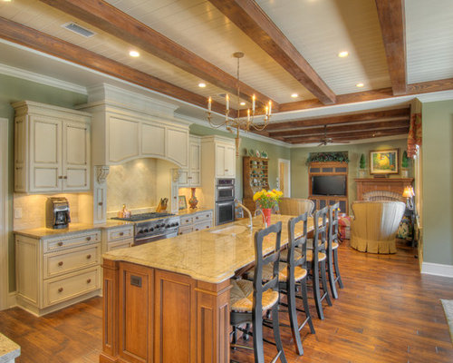 cabinet in the kitchen keeping room kitchen houzz 5066