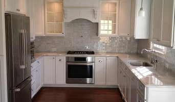 Freehold Kitchen Remodel