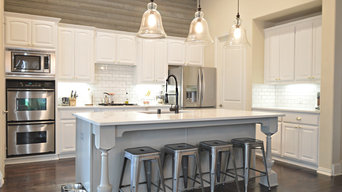 Freese Kitchen Remodel
