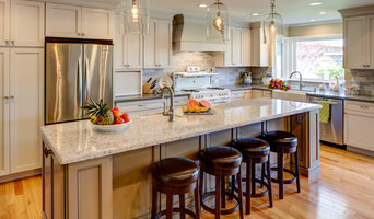 Kitchen Model best kitchen and bath designers | houzz