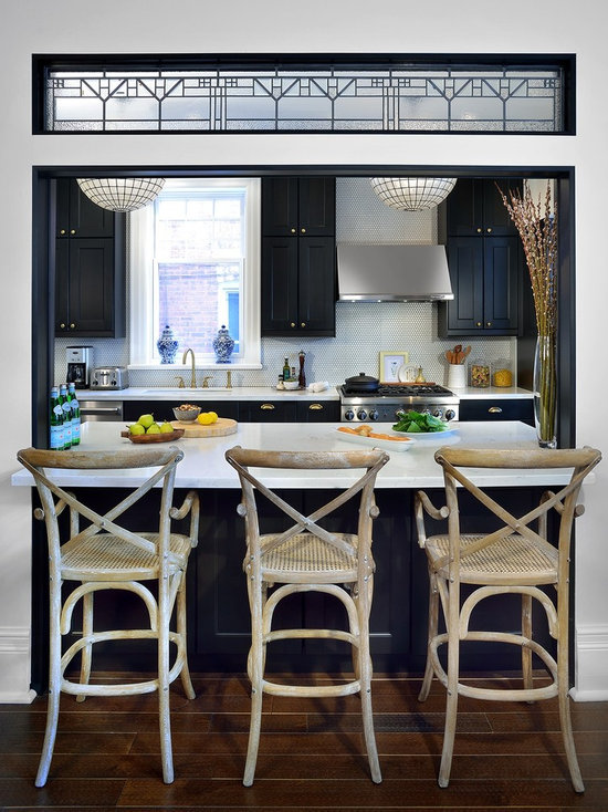 SaveEmailFrench Bistro   Houzz. French Bistro Chairs Toronto. Home Design Ideas