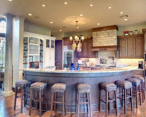 Best Benedettini Cabinets Design Ideas Amp Remodel Pictures
