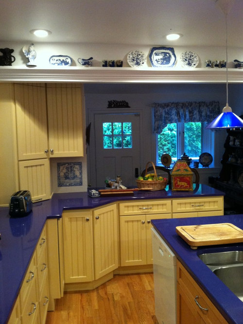 Dk Design Kitchens Willoughby