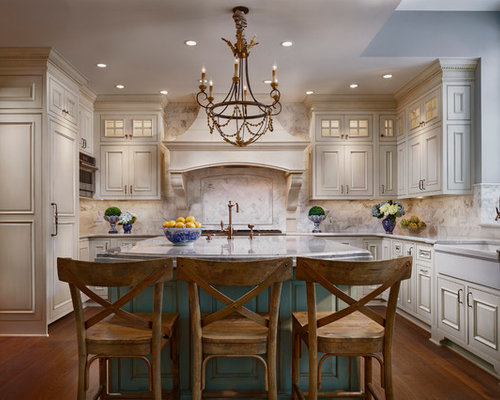 42 Inch Cabinets Home Design Ideas, Pictures, Remodel and Decor