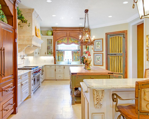 Saveemail Sunscape Homes Inc 1 Review French Country Kitchen