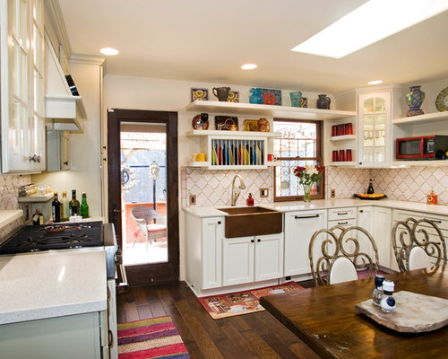 kitchen cabinets com kitchen copper accents houzz 20203